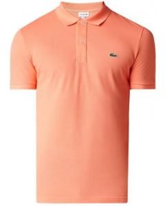 Lacoste Dames - Classic Polo - Canicule- Maat 42