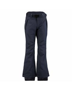 O'Neill Dames Ski Broek - Star- Blue Night- Maat S